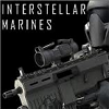 Interstellar Marines играть