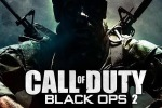 Call of Duty: Black Ops II - акция!