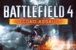 Second Assault для Battlefield-4